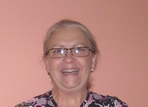Jackie H. Burns, DVM, 2010