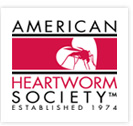 logo of the AHS